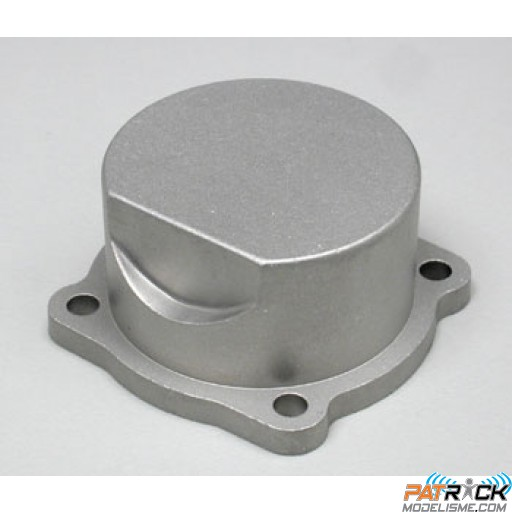 Cover plate – 50SX-H/HG