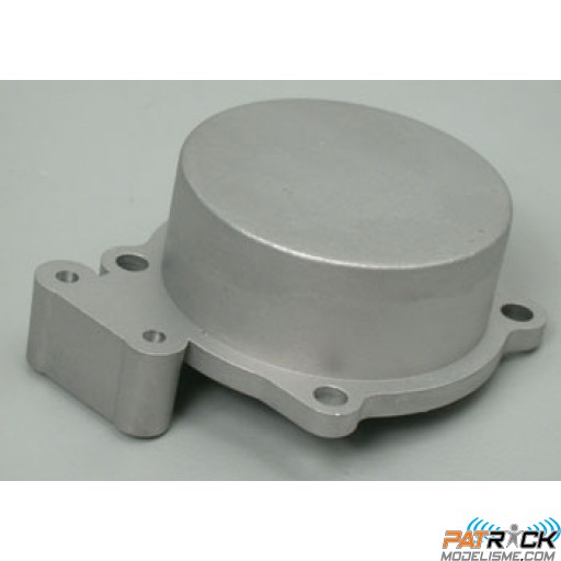 Cover plate – FS-91S