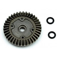 COURONNE DIFF 38DTS+JOINTS BLAST S10