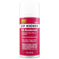 Activateur bombe ZIP KICKER 142gr