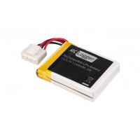Batterie LiPo option 1150 mAh 20C RC EYE One Xtreme