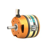 Moteur brushless Axi 4120/14 Gold Line | Avion