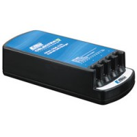 Chargeur Eflite LiPo celectra 1S/4port