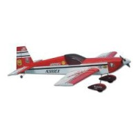 EXTRA 330L KIT EP 820mm