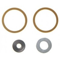Coller washer set – V ONE S,FW05T