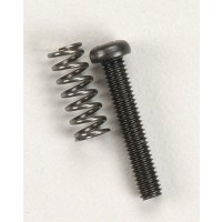 Air breed screw – 40LA