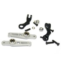 DESTOCKAGE - Wash-out control arm set – DRAGONUS
