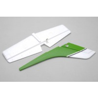 EMPENNAGE SKYWALKER AXION RC