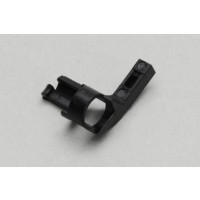 SUPPORT TUBE DE QUEUE - EXCELL 200
