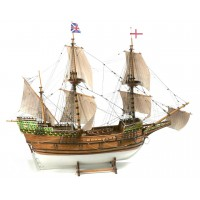 1/60e Billing Boats Mayflower 820
