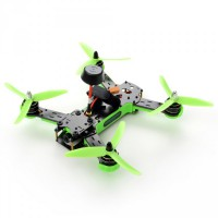 Beez2B FPV 220 Crossking Competition racer PNP kit
