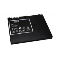 Batterie d'origine pour moniteur Black Pearl 7""