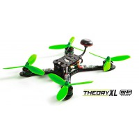 "Blade Theory XL 5"" FPV BNF-Basic"