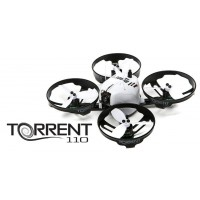 Blade Torrent 110 FPV BNF-Basic