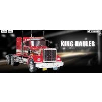 Tamiya King Hauler 6X4 KIT