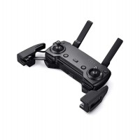 Radiocommande Dji Mavic Air
