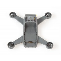 Dji Spark - Chassis