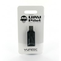 Dongle USB Yunsim pour Simulateur UAV Pilot