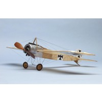1/16e Dumas Fokker Eindecker E111 Kit 444mm