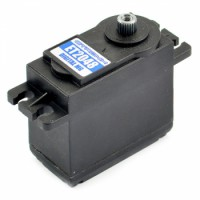 Servo Etronix ET2048 15.3KG STD Digital METAL