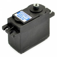 Servo Etronix ET2049 20.3KG STD Digital METAL