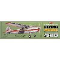 1/19e Guillow's Cessna 170 Kit 610mm