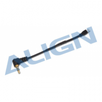 HEP00008 Cable Shutter GH4 - Align