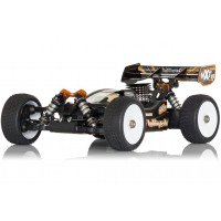Hobbytech SPIRIT NXT GP KIT 1/8 à monter