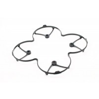 Coque de protection Hubsan X4c mini Quadcopter H107CAM