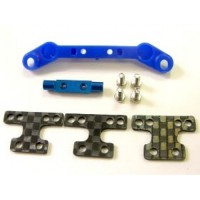 Anti Roll Bar - Mini-Z MR01