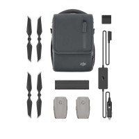 Kit Fly More pour Mavic 2