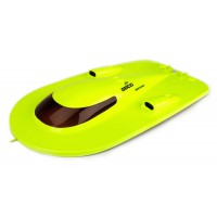 Capot de protection Proboat MISS GEICO 29 brushless