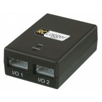 Add-On: Module GPS RC LOGGER