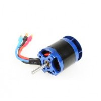 Moteur brushless 2750KV (RC3920-35) - GRIFFIN 450/RAPIER 450