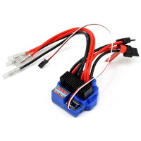 Variateur Brushed Traxxas EVX-2 Waterproof