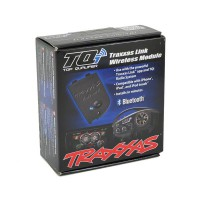 Module Link Wireless Bluetooth TQi Traxxas