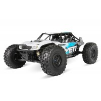 Axial YETI Rock Racer 1/10 4WD RTR AX90026