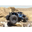 Axial RR10 Bomber rock crawler 4WD RTR 1/10