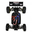 Losi 1/14 Mini 8IGHT 4WD Brushless 2.4GHZ RTR NOIR