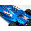 Arrma LIMITLESS Speed Bash Roller 4WD 1/7 PRE-COMMANDE